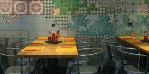 Restaurant ve Mutfak Temizliği